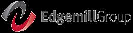 Edgemill Group Pty Ltd