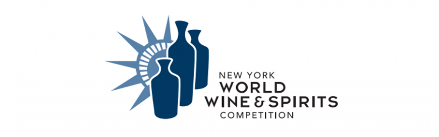 New York World Wines and Spirits Competition 2014